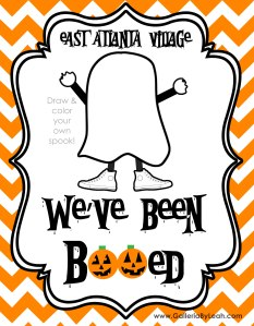 Boo-sign-front_-color