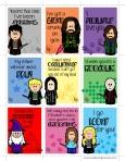 HP-Valentines