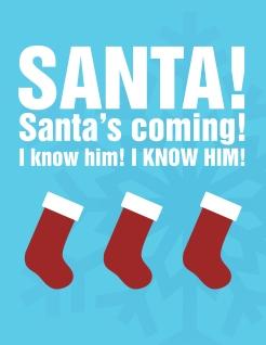 santa-is-coming