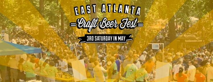 Beer-Fest-Cover-Photo