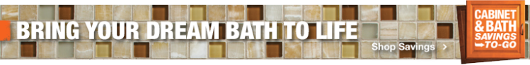 2015 bath kitchen plp banner
