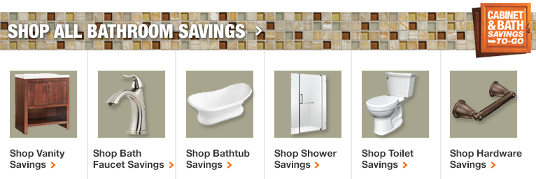 2015 bath savings content pod