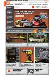 6-4-Desktop-Homepage-Comic