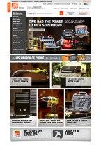 6-4-Desktop-Homepage-Normal