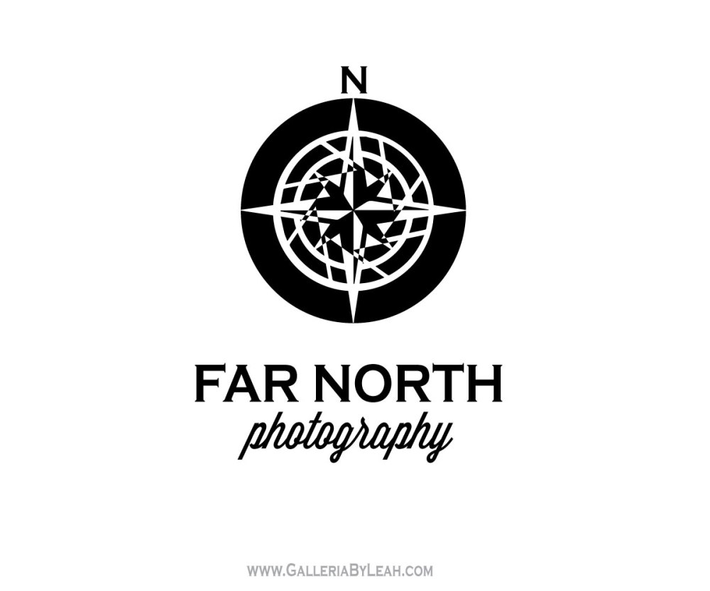 far north photography