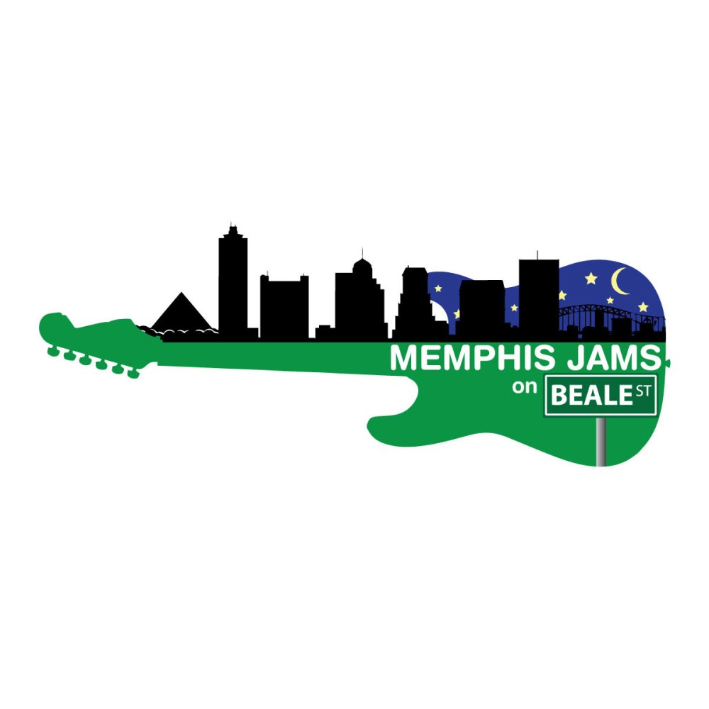 memphis-jams-cover-photo