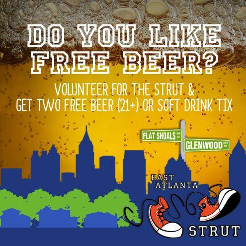 vol-free-beer